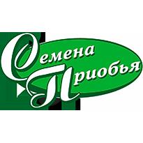 Алиссум Клеа Кристал Вайт (1уп-1000шт)