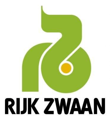 Rijk Zwann