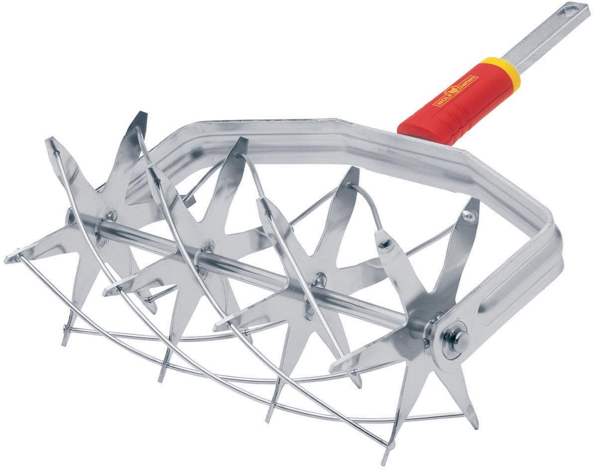 Измельчитель комбинированный Т2 съемная ручка нерж.сталь